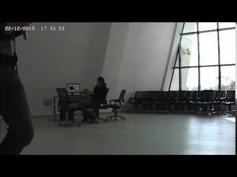 Governorate 66 Live Stream