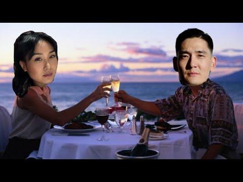 most-romantic-10-year-anniversary- -kim-law-vlog- -ep.-63