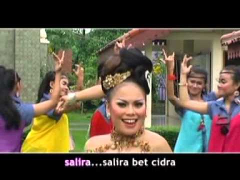 Duka Jeung Saha - Ria Talenta ( Kompilasi Lagu Sunda 2014 )