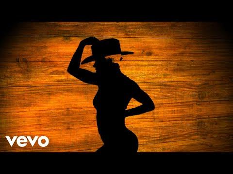 Do Si Do (ft. Blanco Brown) (Lyric Video)