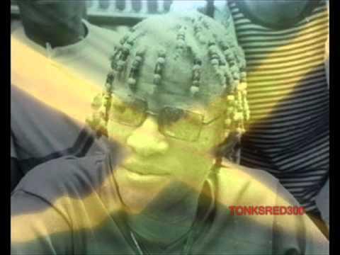 Yellowman Wah Dat Disco 1983