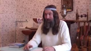 Трехлебов А.В (Уральские встречи. Соликамск 2002  Часть 5) 2016,2017,2018,2019,2020