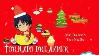 Merry christmas & Happy new year  - special for you