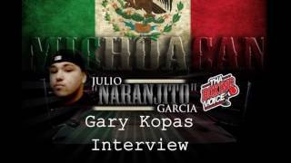 Gary Kopas discusses what