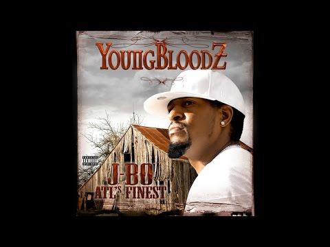 YoungBloodz - Wassup, Wassup (Bonus Track) Feat Lil Scrappy