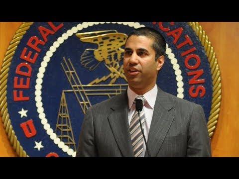 BREAKING: FCC Repeals Net Neutrality