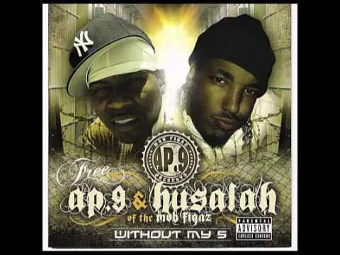 AP.9  - I'm Just