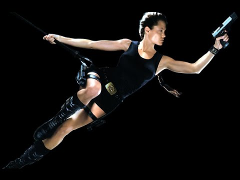 Angelina Jolie - Action New Sci fi - Top Adventure Movie - Latest Fun ny - Hollywo0d