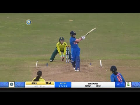 live-south-africa-women-vs-india-women