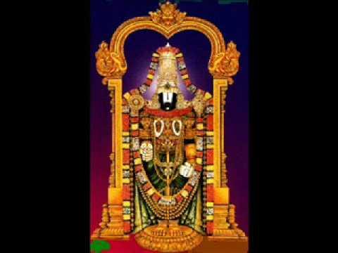 3d Hd Wallpapers God Sri Venkateswara Swamy Songs Kalavo Levo Palukavunevu 6