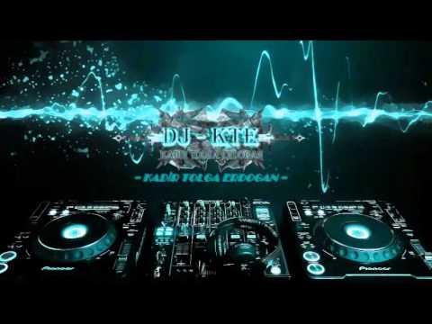DJ - KTE - ( Allahu Akbar Remix )