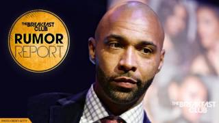 Joe Budden Reveals What Happened Before And After That Migos Interview