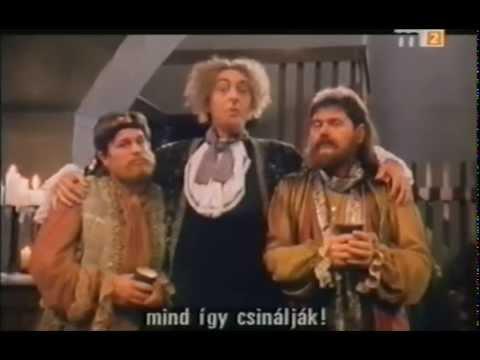 Mozart - Così fan tutte (1997) (TV)