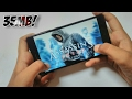 33MB How To Download Assassin S Creed Altair S Chronicles For Android Just In 33MB With Proof mp3