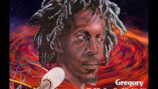 """Gregory Isaacs - Mr  Know It All 12""""  1979"""