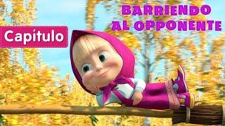 vuclip Masha y el Oso - De Tal Palo Tal Astilla 💫  (Capítulo 31)