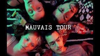 MÉTAMORPHOSE #27 : MAUVAIS TOUR