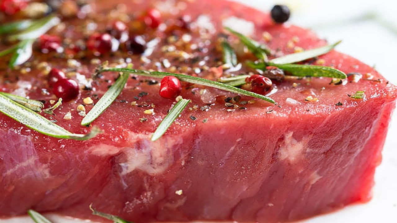 Cooking Tips: 4 Ways to Make Cheap Meats Taste like Expensive Steak