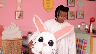 Kid Tini - Wena Wedwa (Official Music Video)
