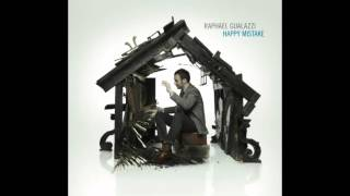 Скачать Raphael Gualazzi Welcome To My Hell