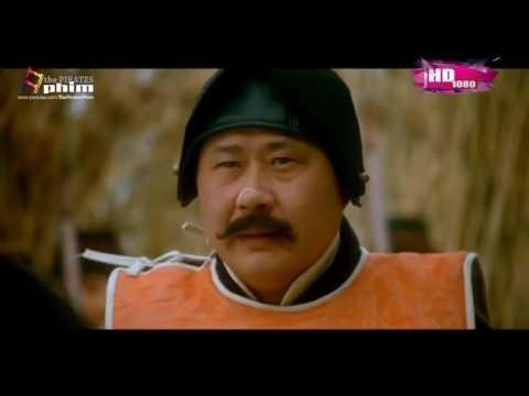 Phim Hài Triệu Vy Lương Triều Vĩ   Cổ thiên lạc