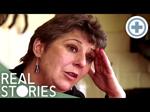 The Day I Snapped (Mental Health Documentary) - Real Stories