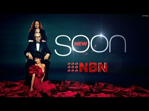 "NBN Television | ""House of Hancock"" 30 Sec Promo - (23.01.2015)"
