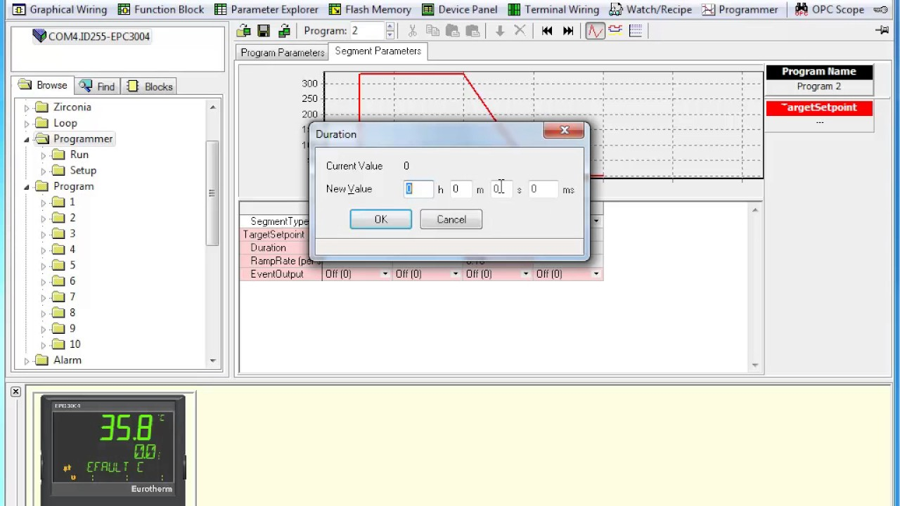 LABVIEW EUROTHERM WINDOWS 8 X64 DRIVER