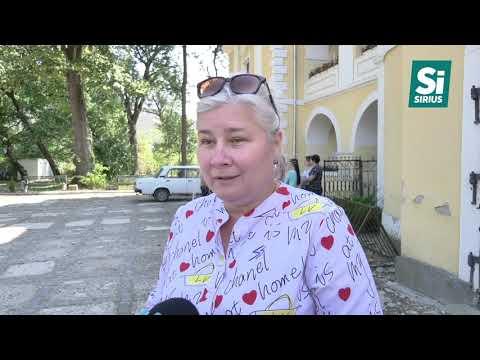 У Виноградівському районі ліквідують відділ освіти