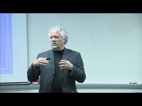 Dissociative Identity Disorders and Trauma: GRCC Psychology Lecture