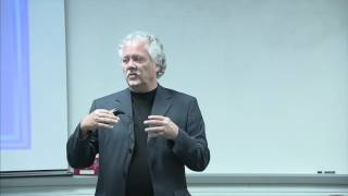 Baixar Dissociative Identity Disorders and Trauma: GRCC Psychology Lecture