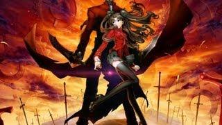 osu! - Skillet - Hero [Fate] - Rank S