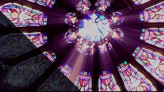 Toward Interfaith Harmony by Marshall L Shearer MD