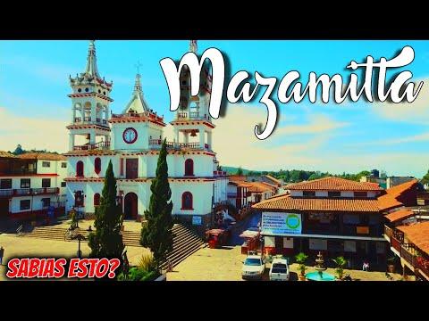 Mazamitla Pueblo Mágico 😍 GUÍA COMPLETA 2 días ✅ Costos, Tips, Cabañas (Presupuesto a detalle 🔥)
