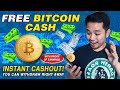 How to Send & Receive Bitcoin with Cash App - UPDATED ...