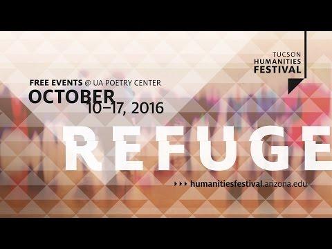 Tucson Humanities Festival