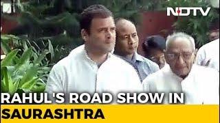 tracking-youth-farmers-votes-rahul-gandhi-to-begin-3-day-gujarat-tour