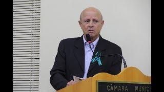 PE 79 Elias Chediek