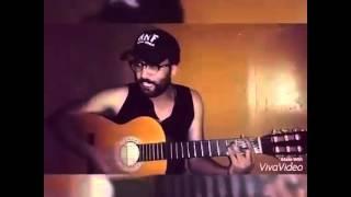 Chab hasni Cover By Omar baya Sid Ljuge