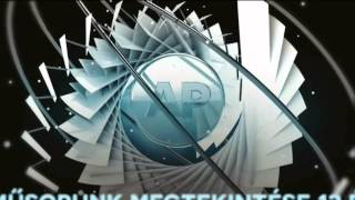 FILM+ - arculat (DVB-T)