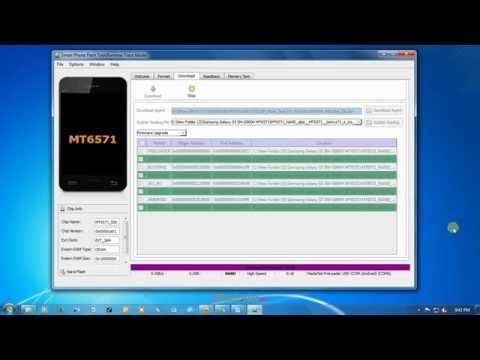 cara-flash-samsung-replika-(clone)-s5-sm-g900h-mt6571