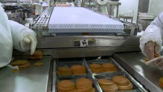 Applegate: Making Our Deli Meat