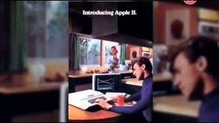 видео История успеха Билла  Гейтса