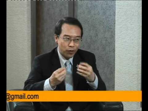 รายการ Tax Talk Biz Focus 07 พ.ค. :  กรมสรรพากร 2/4 TNN2