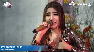 Download Mp3 Terlalu Demen - Cover Anik Arnika