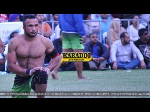 Final Match - Young Kabaddi club Melbourne vs. Singh Sabha melbourne