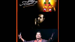 Breathless Ayyappa Song by Shankar🏼MD Ji