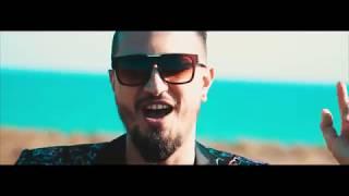 DJ Yilmaz Feat Sali OKKA Okkali GAYDA 2018 NEW
