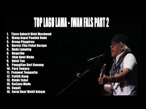 top-lagu-lama-iwan-fals-part-2