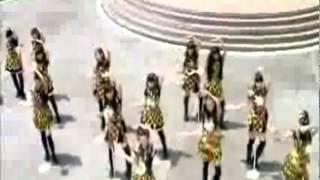 JKT48 - Heavy Rotation Music Video Digest (japanese version)